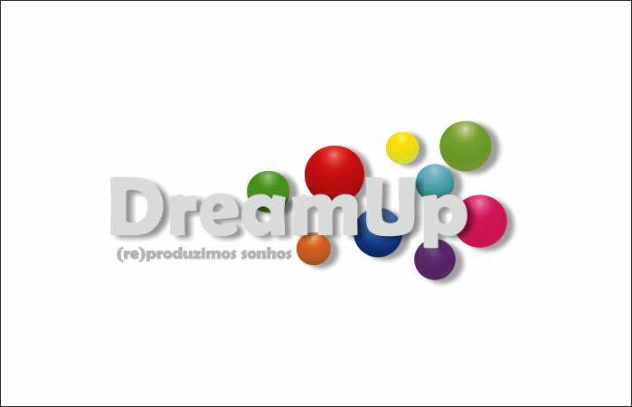 DreamUp